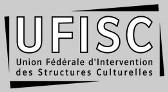 UFISC petit