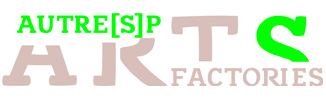 artfactories_Logo