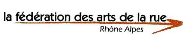 fede-arts-rue-rh-a
